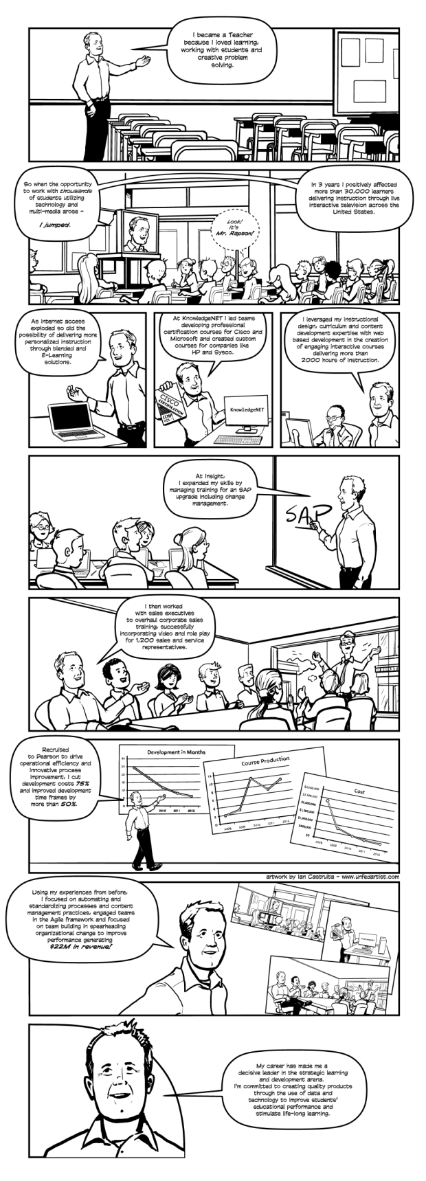 20140307 - WEBRES - Jay Rapson Career Comic - 100% Final Draft - 900